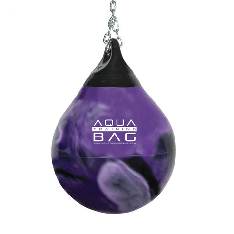 "Aqua Energy 15"" Training Bag"