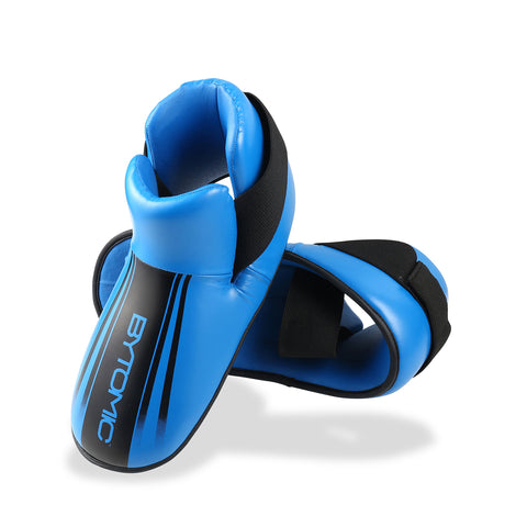 Bytomic Axis Kick Blue/Black