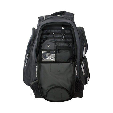 Hyperfly Pro Comp Backpack