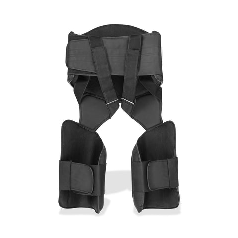 Bytomic Axis Body Guard Black/White
