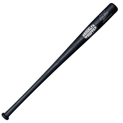 Cold Steel Brooklyn Whopper Baseball Bat