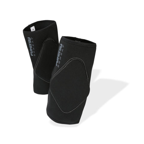Fumetsu Grappling Knee Guard