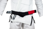 Hyperfly Hyperlyte BJJ Gi White/Black