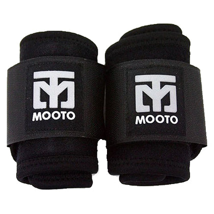 Mooto Wrist Support