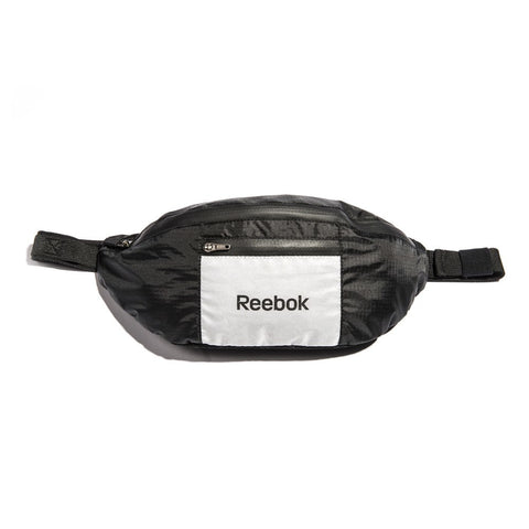 Reebok Running Storage Bag