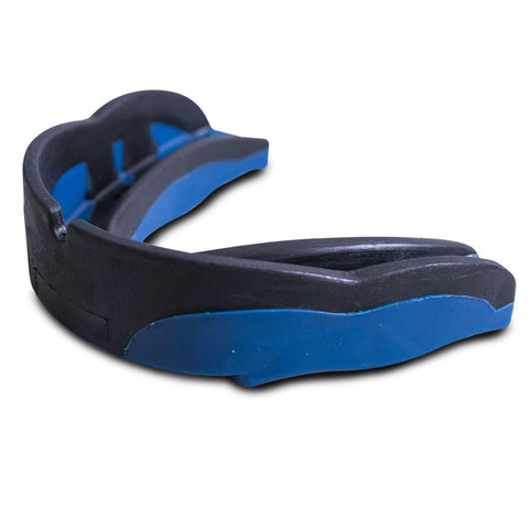Shock Doctor Mouthguard v1.5 Navy/Black