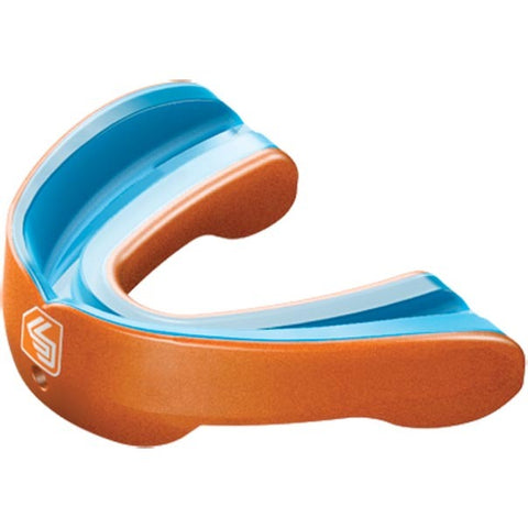 Shock Doctor Gel Nano Adult Mouthguard