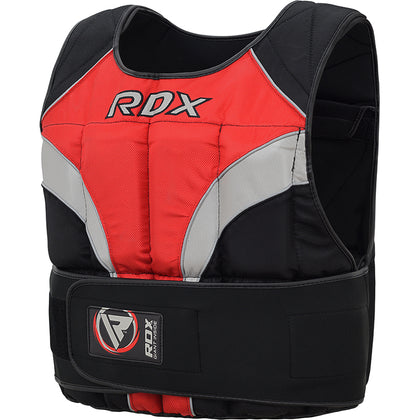 RDX T1 Weighted Vest