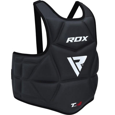 RDX T4 Chest Guard