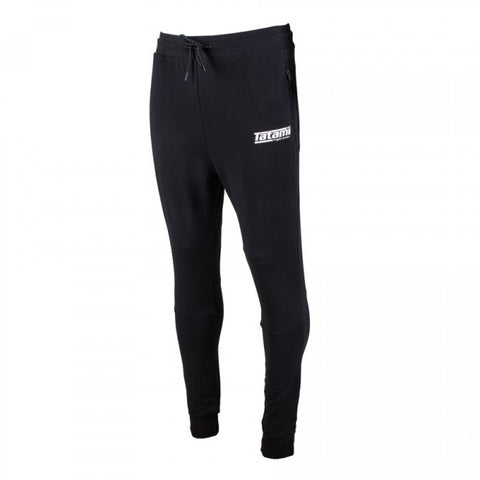 Tatami Fightwear Athletic Joggers