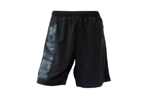 Top Ten Shorts Black