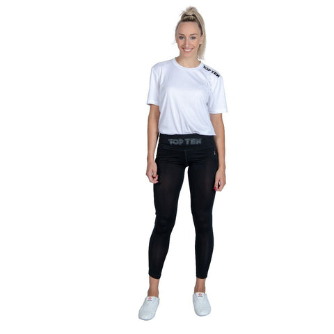 Top Ten Ladies Leggings