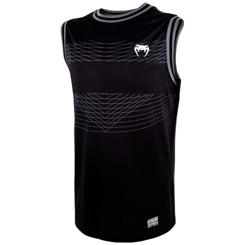 Venum Club 182 Tank Top