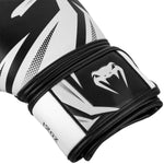 Venum Challenger 3.0 Boxing Gloves Black/White