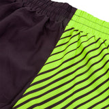 Venum Training Camp 2.0 Training Shorts