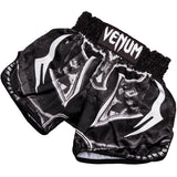 Venum Gladiator 3.0 Muay Thai Shorts
