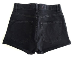 Marc by Marc Jacobs Standard Supply Shorts