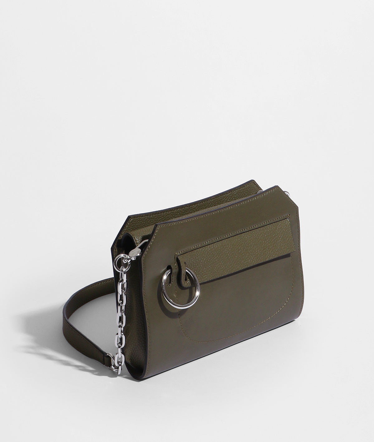 Alivia Shoulder Bag