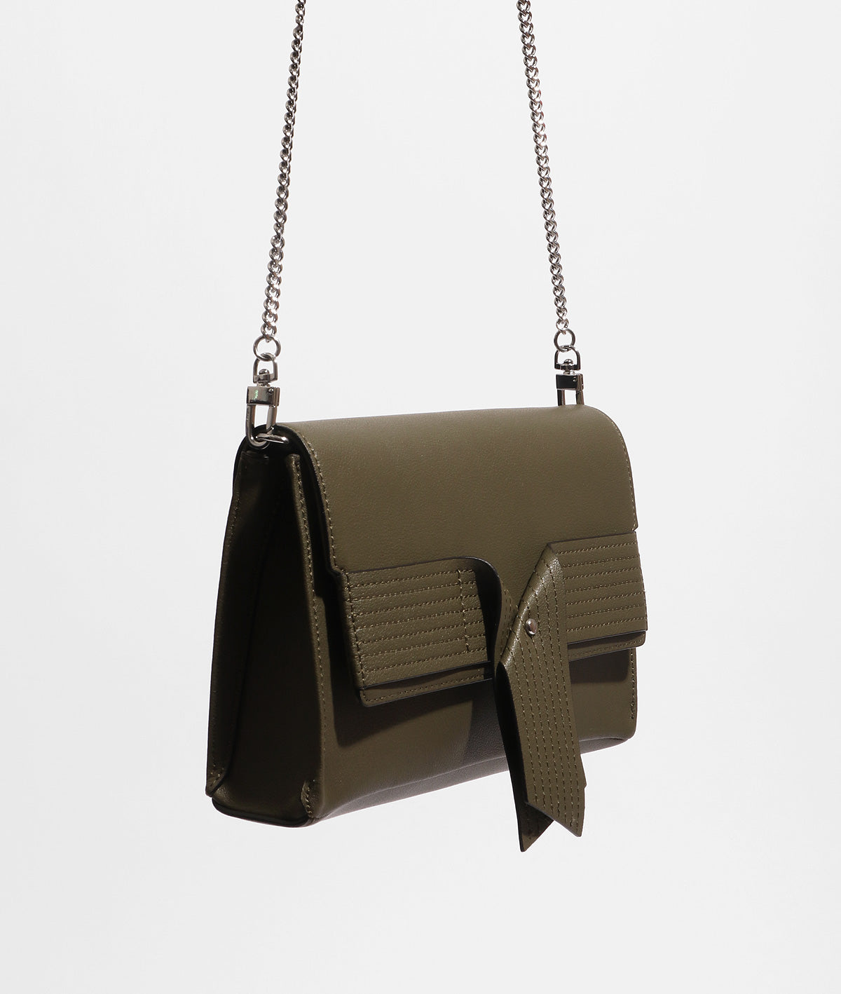 Averie Crossbody