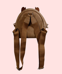 Beast Backpack