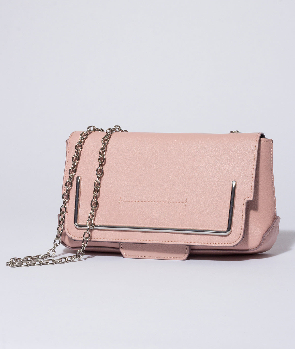 Bibi Shoulder Bag