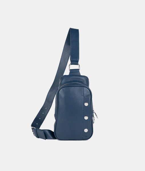 Billie Sling Bag