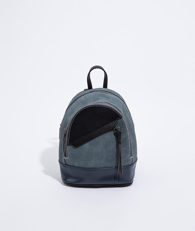 Charlton Mini Backpack