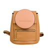 Theo Mini Backpack