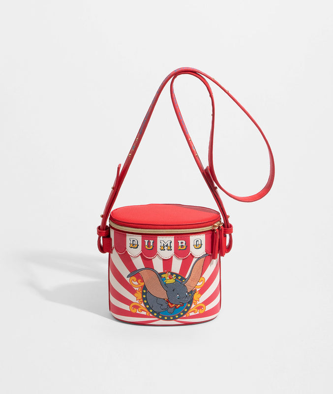 Dumbo Crossbody