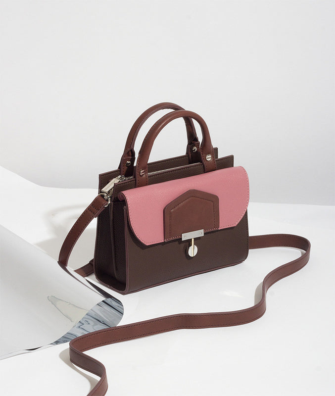 Emerson Crossbody