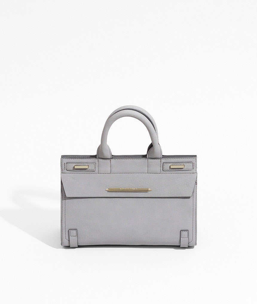 Emi Mini Satchel