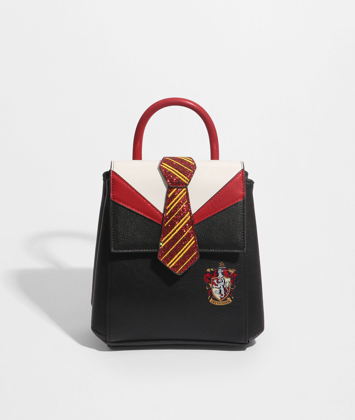 Gryffindor Uniform Mini Backpack