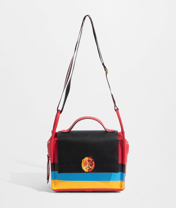 Gryffindor Shoulder Bag