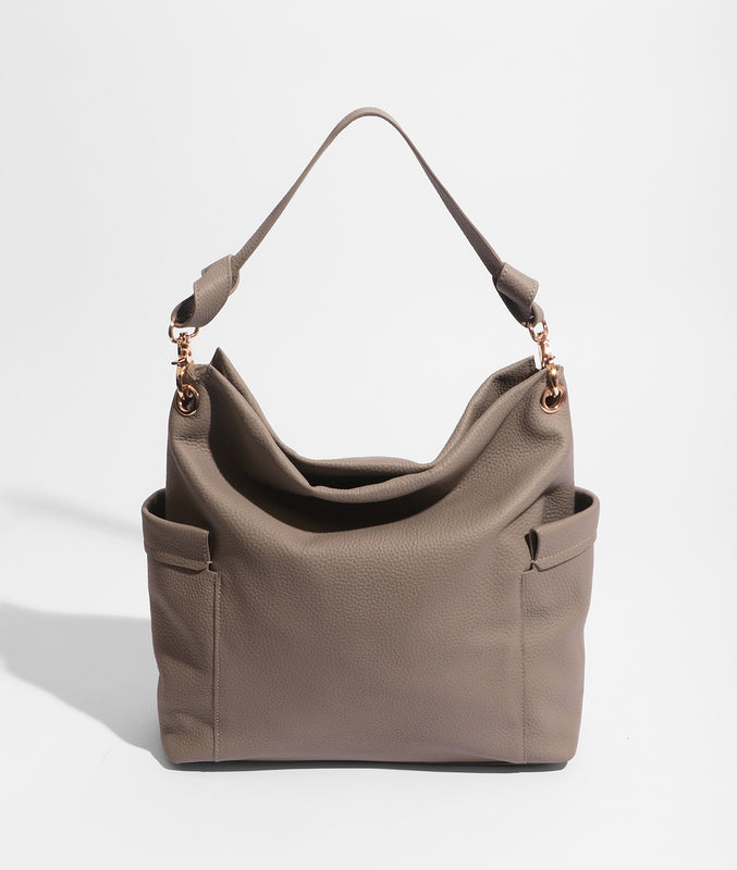 Hastings Shoulder Bag
