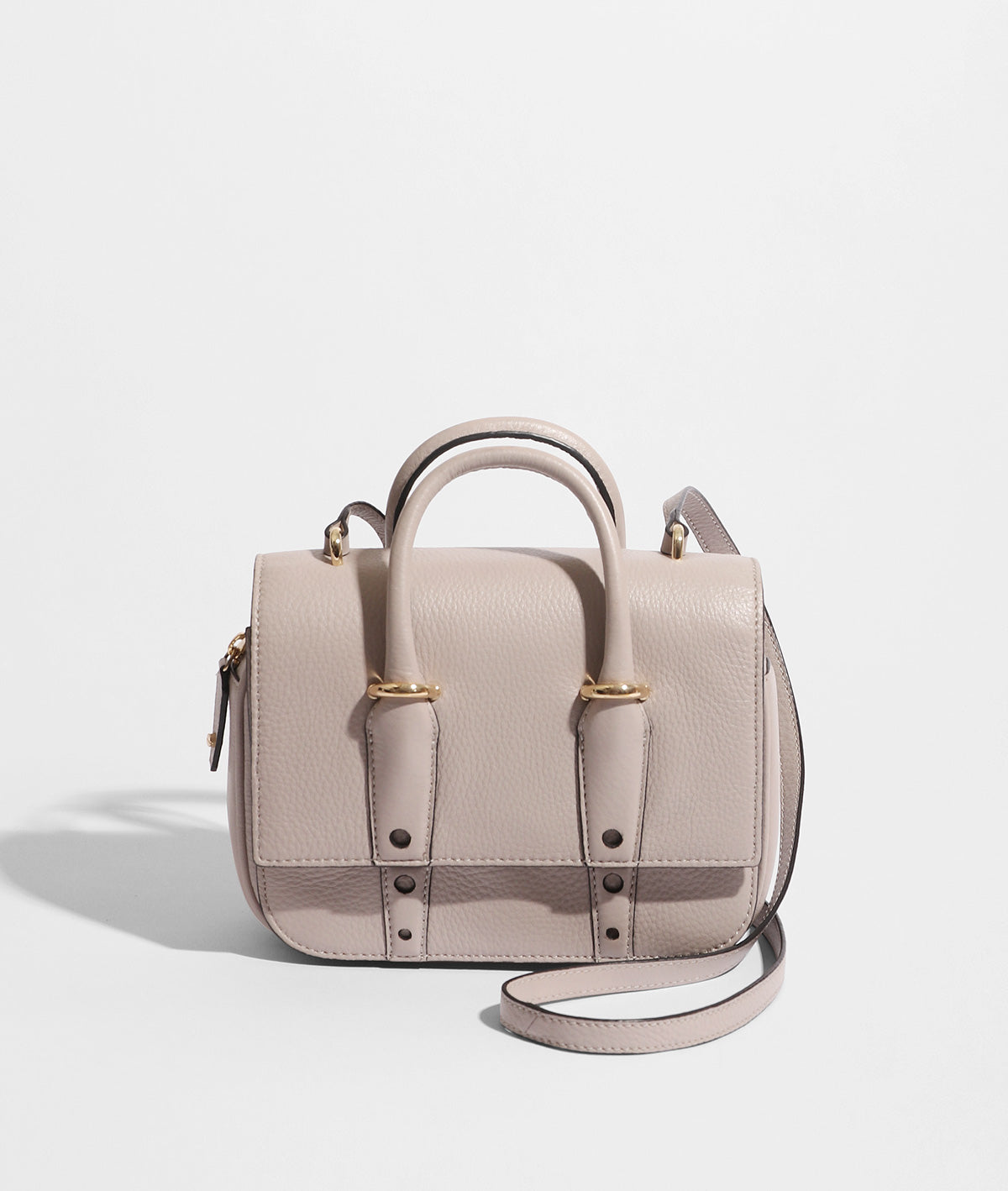 Kinsley Crossbody