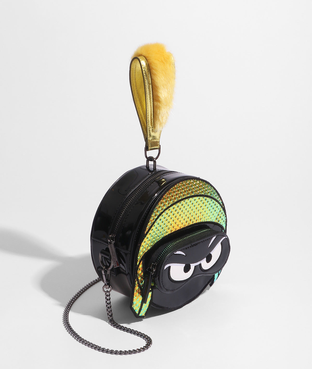 Marvin The Martian Crossbody