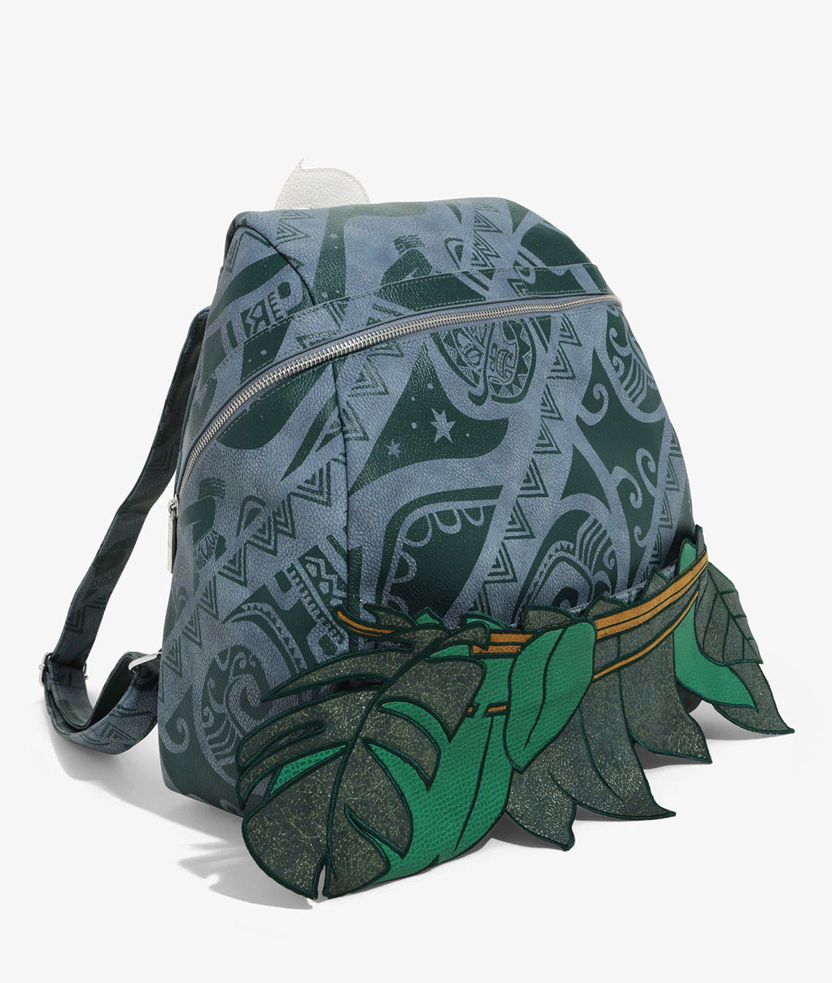 Maui Backpack