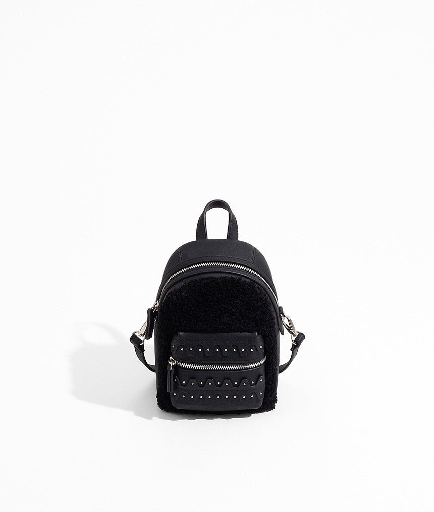 Minx Mini Backpack