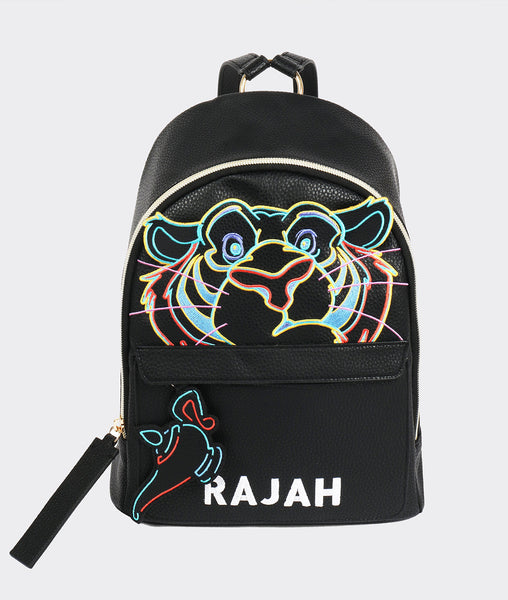 RAJAH BACKPACK