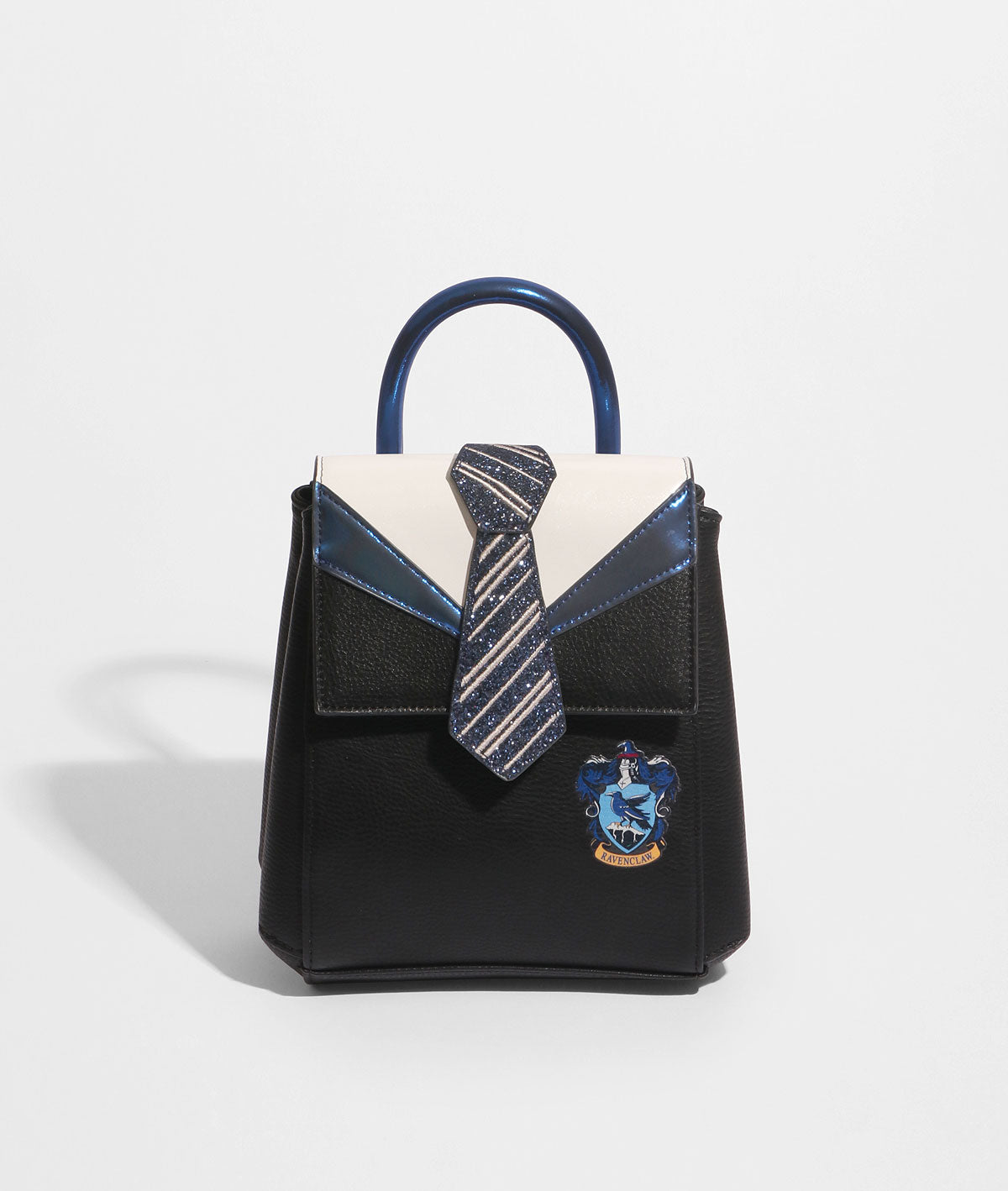 Ravenclaw Uniform Mini Backpack