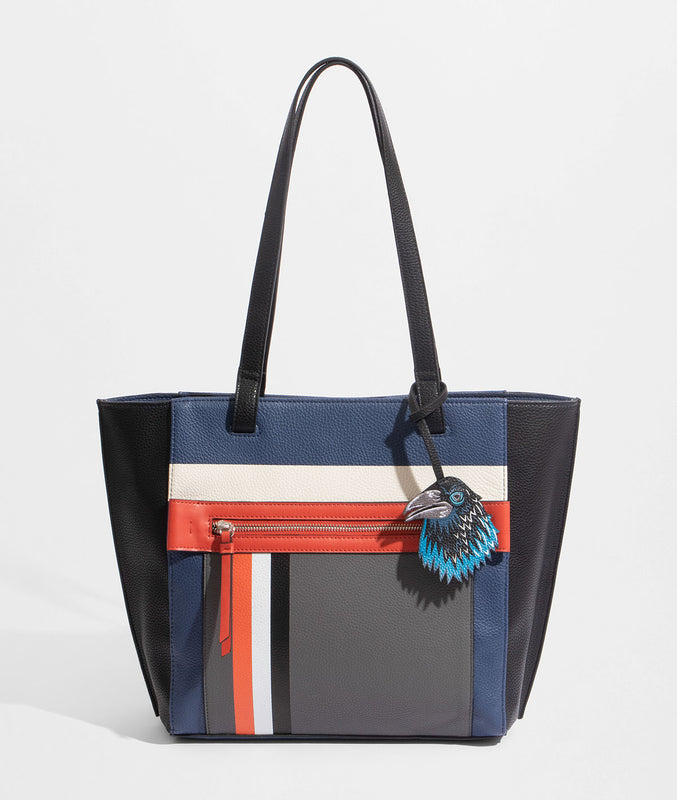 Ravenclaw Tote