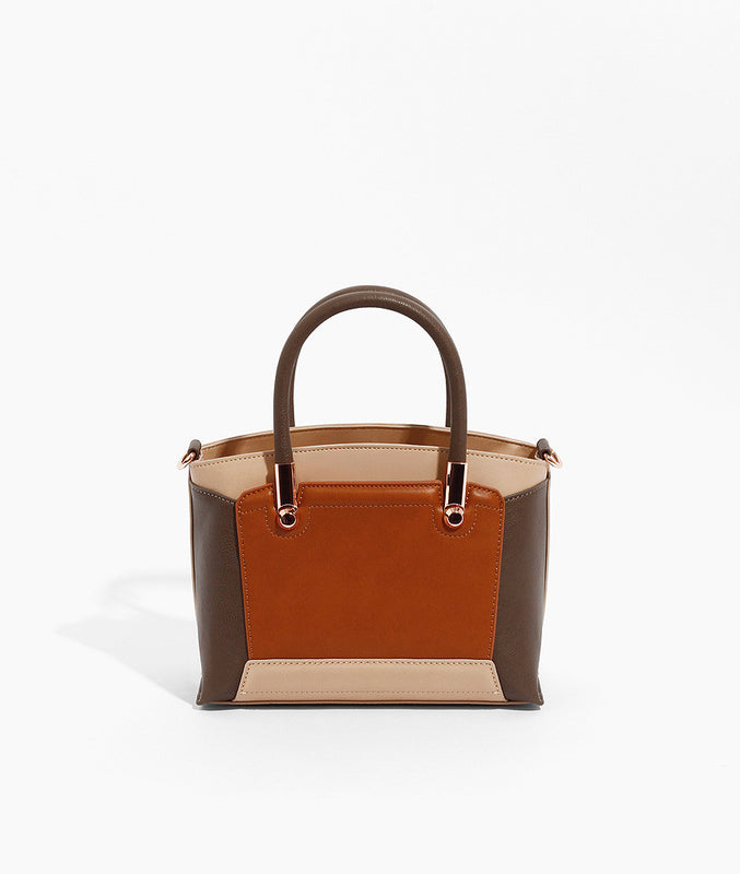 Reese Mini Satchel