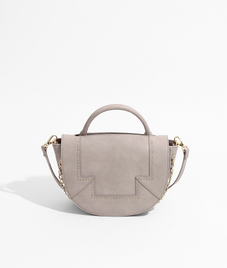 Ryan Crossbody
