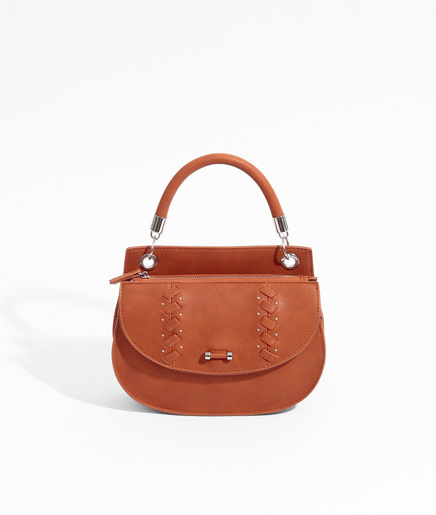 Theia Shoulder Bag