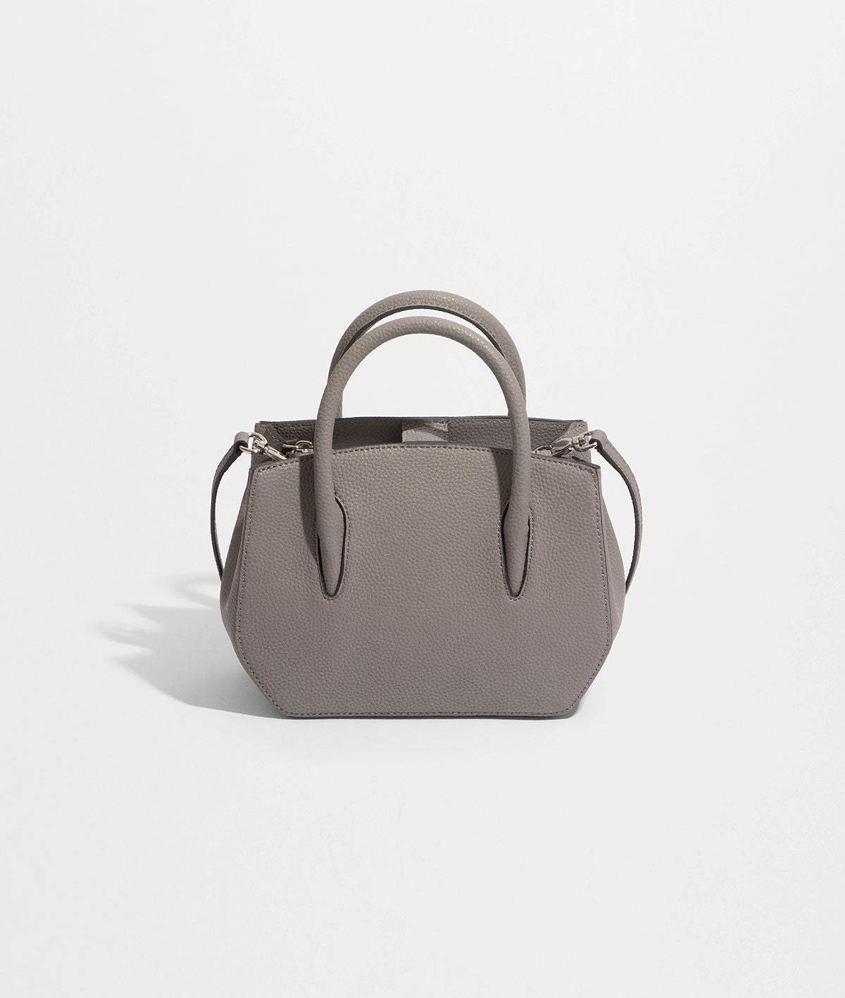Venera Mini Satchel