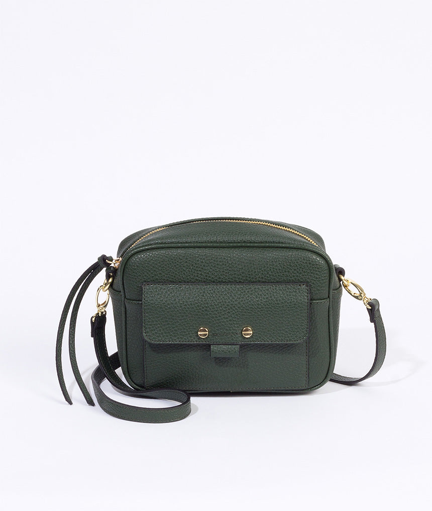 Spencer Crossbody