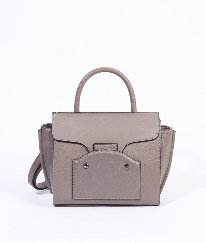 Veronica Mini Satchel
