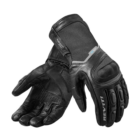 Women's Summit 2 H20 Gloves