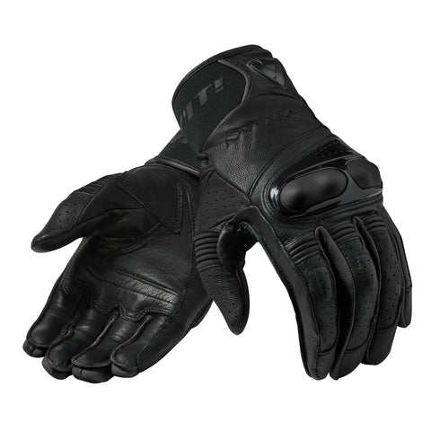 Hyperion Gloves