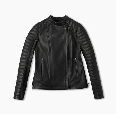 Women's Alltime 2.0 Jacket